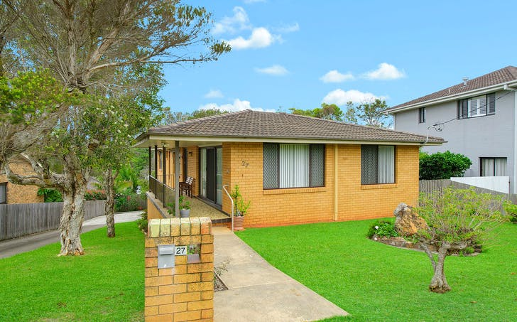 27 Anderson Street, Port Macquarie, NSW, 2444 - Image 1