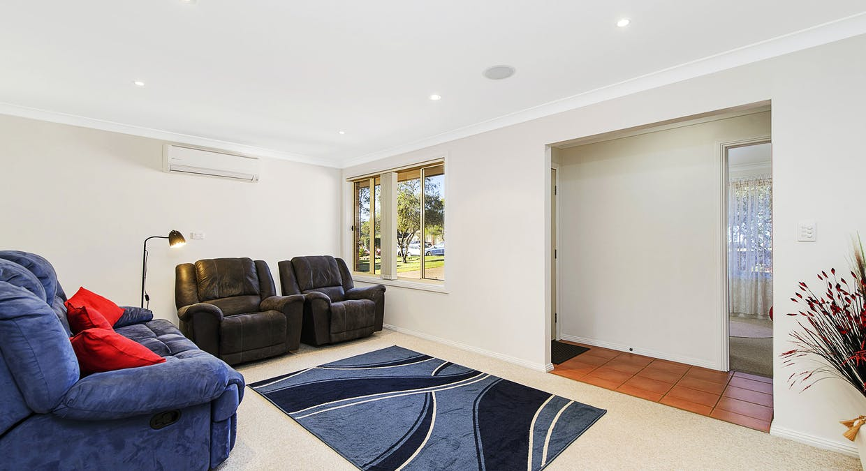 38 The Point Drive, Port Macquarie, NSW, 2444 - Image 6