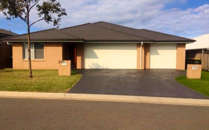 11A Aubin Avenue, Port Macquarie, NSW, 2444 - Image 1