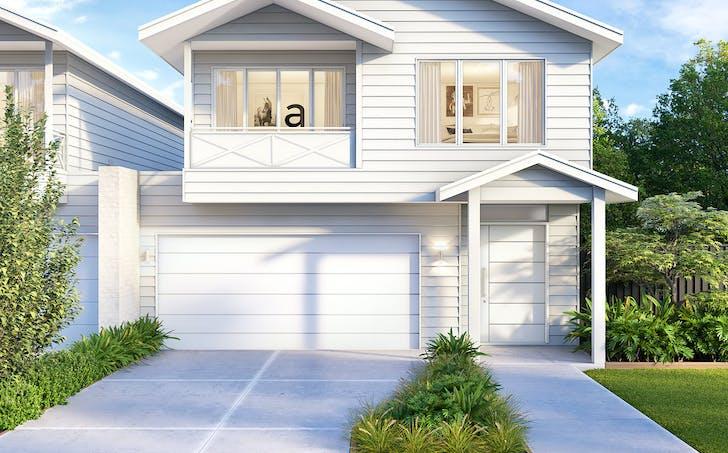 52b Chepana Street, Lake Cathie, NSW, 2445 - Image 1
