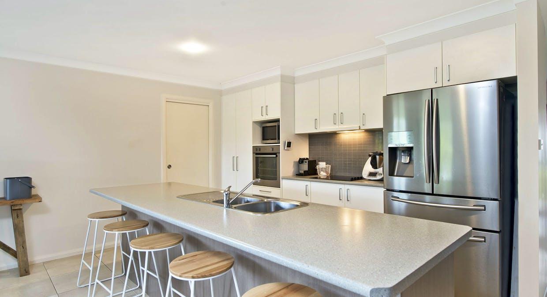 22 Kyla Crescent, Port Macquarie, NSW, 2444 - Image 3