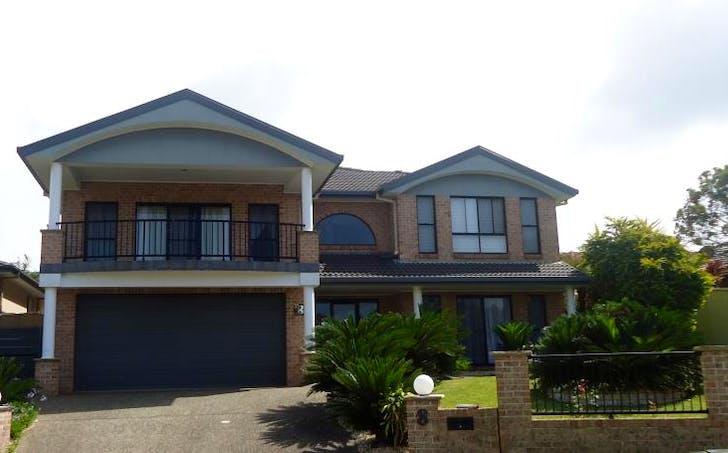 8 Chrysoberyl Court, Port Macquarie, NSW, 2444 - Image 1