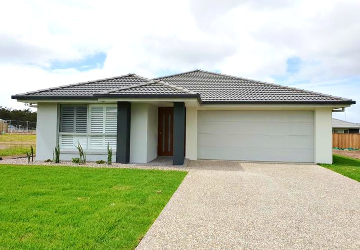 41 Meares Circuit, Port Macquarie, NSW, 2444