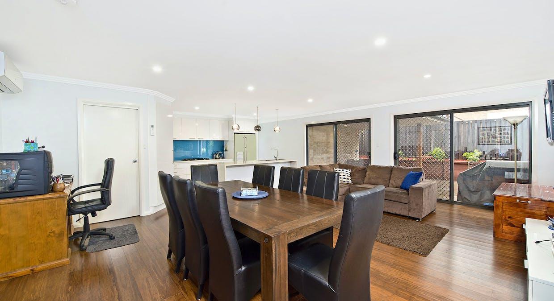 16 Echidna Street, Port Macquarie, NSW, 2444 - Image 4
