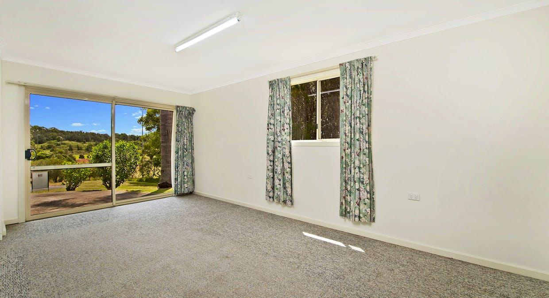 18 Grace Close, Port Macquarie, NSW, 2444 - Image 9