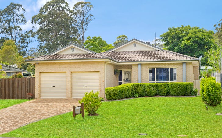 23 The Point Drive, Port Macquarie, NSW, 2444 - Image 1