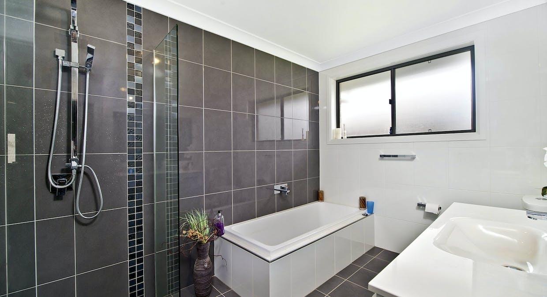 16 Echidna Street, Port Macquarie, NSW, 2444 - Image 10
