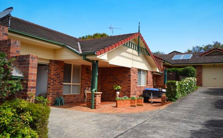2/33 Sapphire Drive, Port Macquarie, NSW, 2444 - Image 1