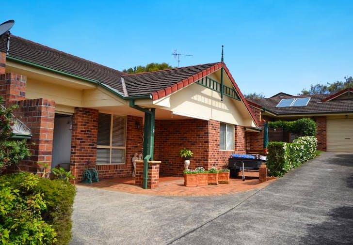 2/33 Sapphire Drive, Port Macquarie, NSW, 2444
