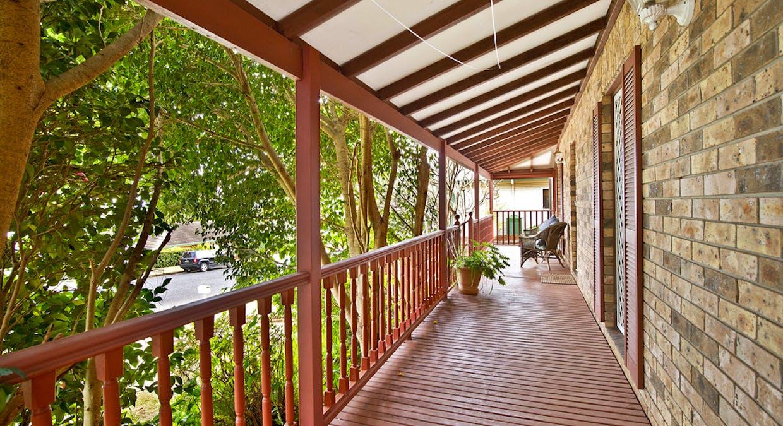58 Seaview Avenue, Port Macquarie, NSW, 2444 - Image 10