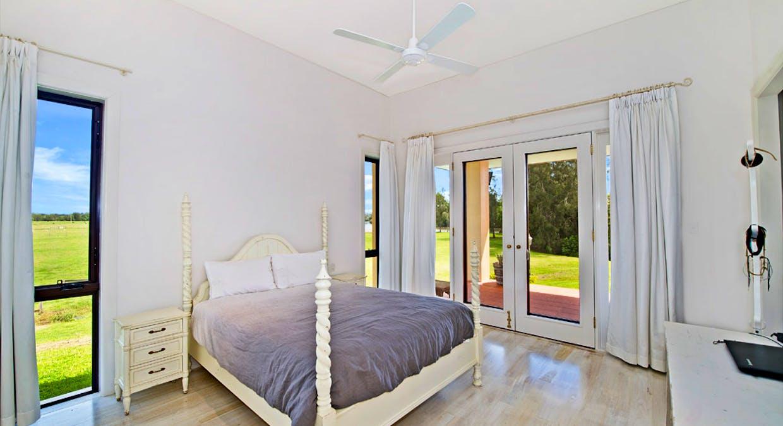 435 Rawdon Island Road, Rawdon Island, NSW, 2446 - Image 9