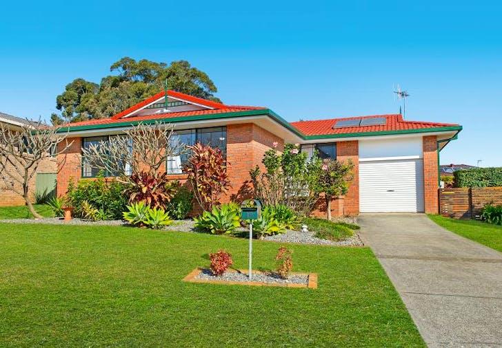 19 Correa Crescent, Port Macquarie, NSW, 2444