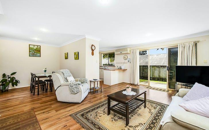 8/9 Squires Terrace, Port Macquarie, NSW, 2444 - Image 1