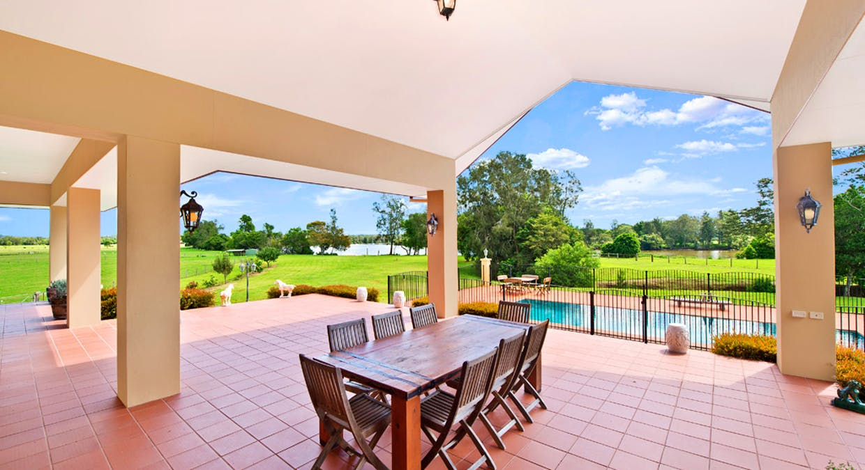 435 Rawdon Island Road, Rawdon Island, NSW, 2446 - Image 12