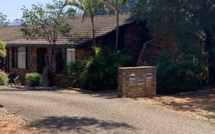 1/187 Granite Street, Port Macquarie, NSW, 2444 - Image 1