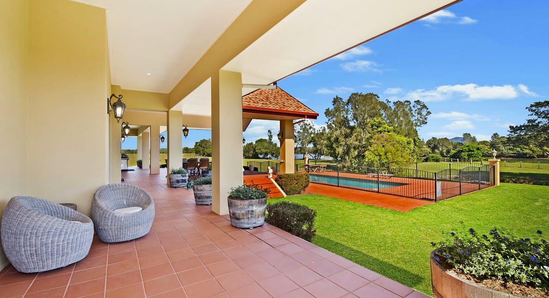 435 Rawdon Island Road, Rawdon Island, NSW, 2446 - Image 13