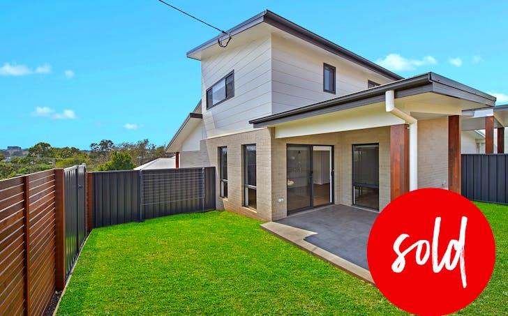 1/34 Chapman Street, Port Macquarie, NSW, 2444 - Image 1