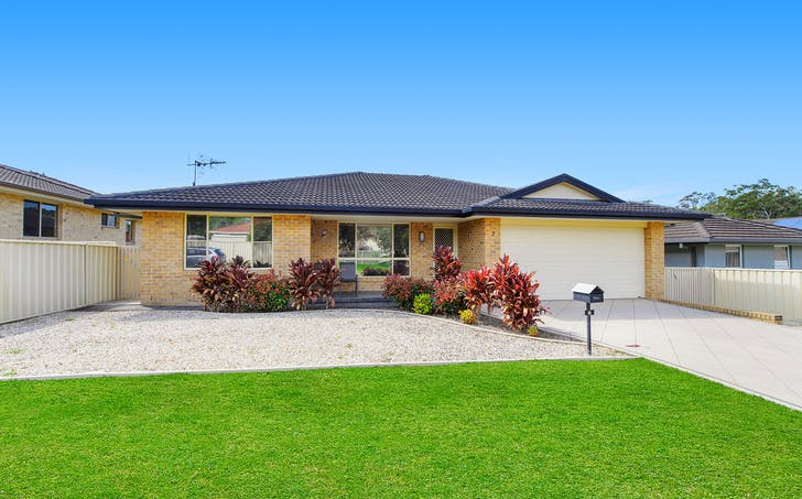 7 Redgum Circuit, Port Macquarie, NSW, 2444 - Image 1