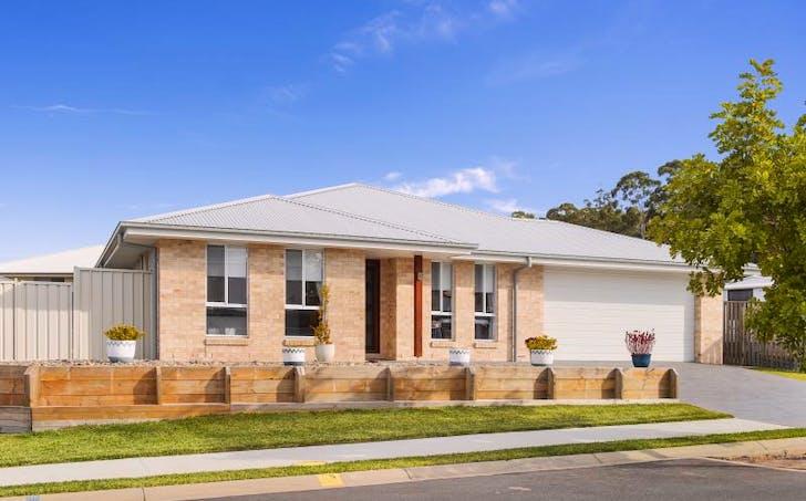 9 Academic Street, Port Macquarie, NSW, 2444 - Image 1