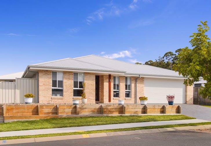 9 Academic Street, Port Macquarie, NSW, 2444