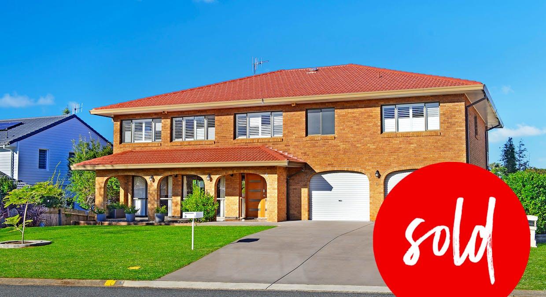 6 Oceanview Terrace, Port Macquarie, NSW, 2444 - Image 1
