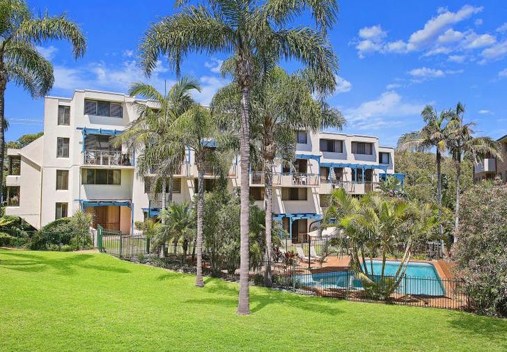 7/67 Pacific Drive, Port Macquarie, NSW, 2444