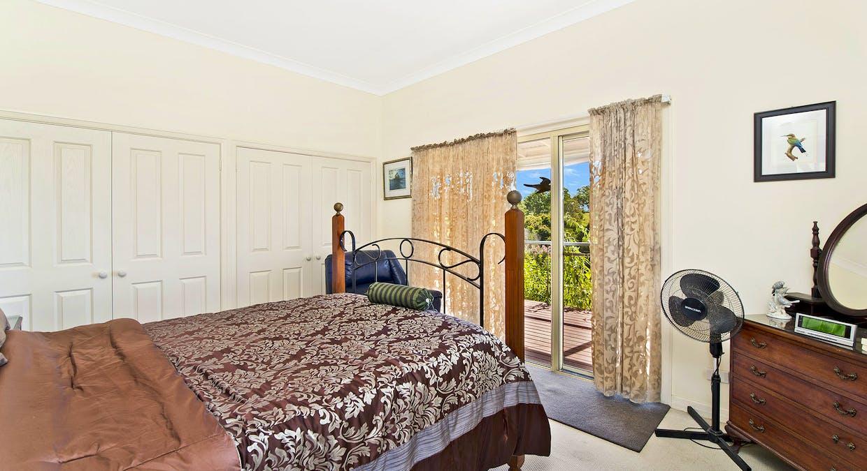1511 Rollands Plains Road, Rollands Plains, NSW, 2441 - Image 8