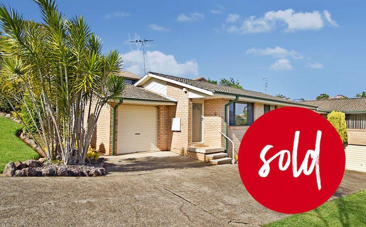 1/6 Gurra Place, Port Macquarie, NSW, 2444 - Image 1