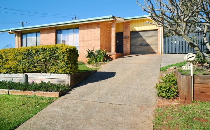 1/78 Savoy Street, Port Macquarie, NSW, 2444 - Image 1