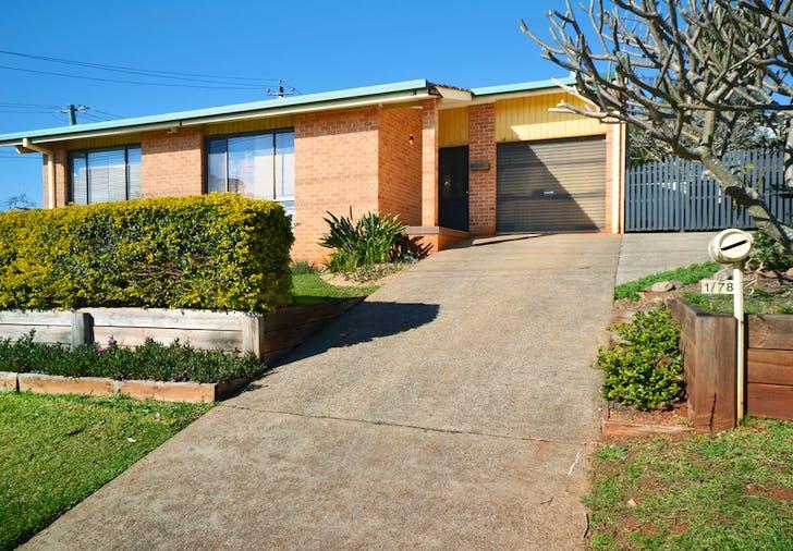 1/78 Savoy Street, Port Macquarie, NSW, 2444