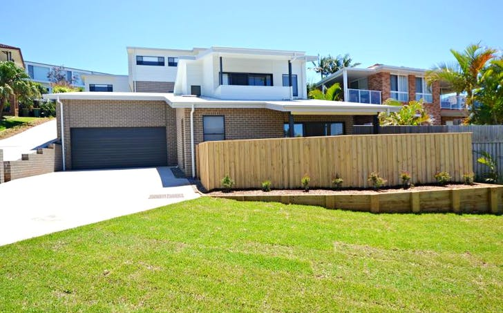 12A Beacon Court, Port Macquarie, NSW, 2444 - Image 1