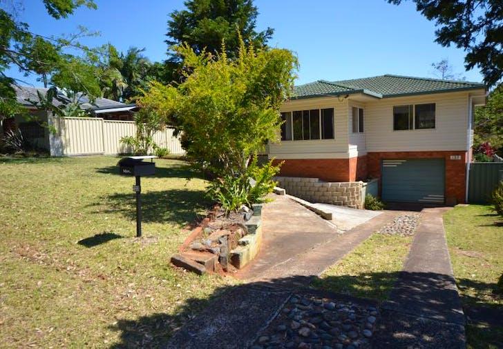 133 Kennedy Drive, Port Macquarie, NSW, 2444
