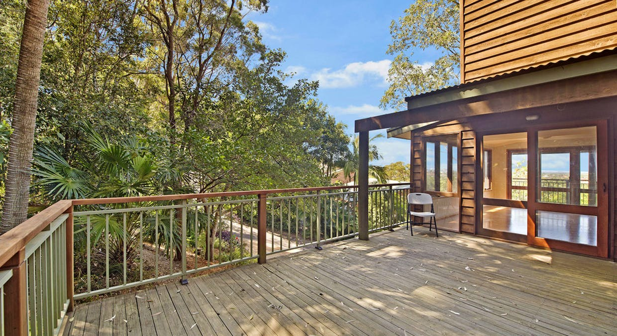22 Shelbourne Place, Port Macquarie, NSW, 2444 - Image 2