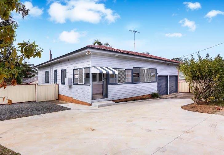 32 Ocean Drive, Port Macquarie, NSW, 2444