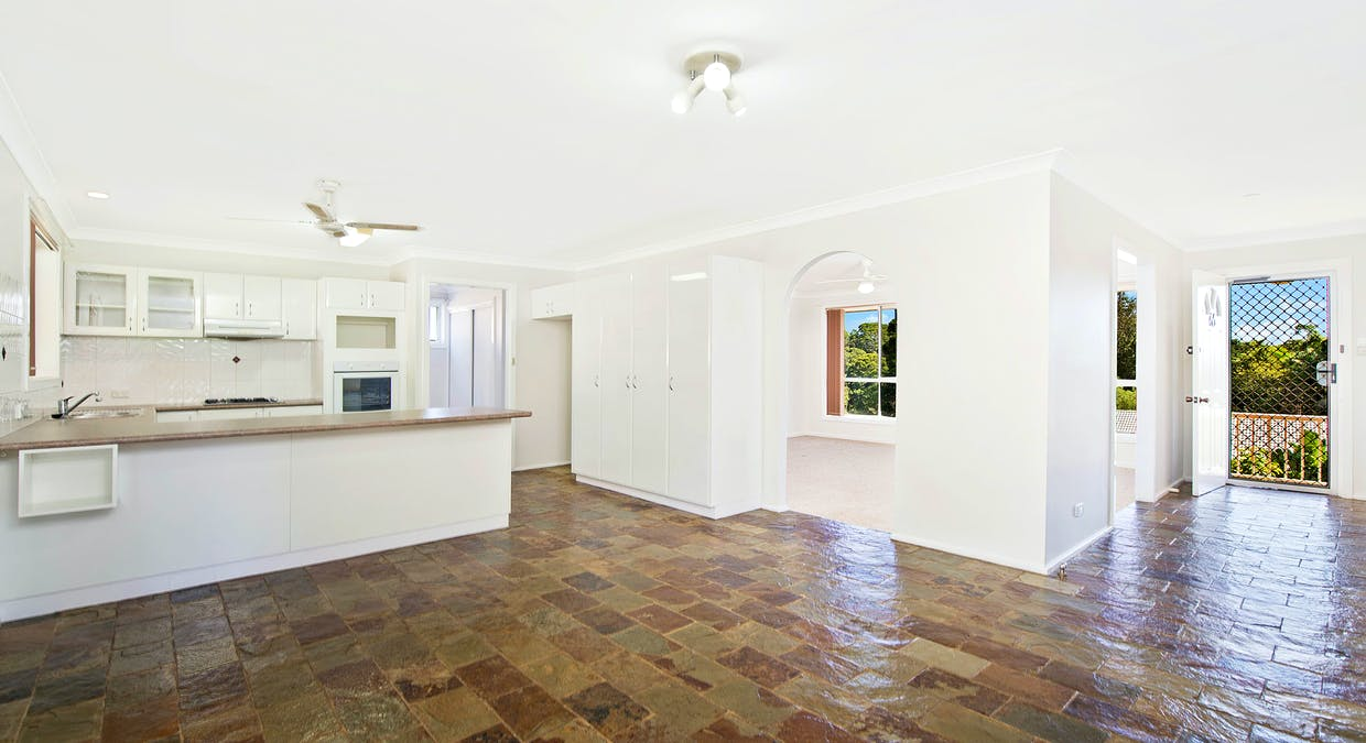 66 Yarranabee Road, Port Macquarie, NSW, 2444 - Image 3