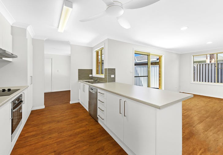 27 Grassmere Way, Port Macquarie, NSW, 2444