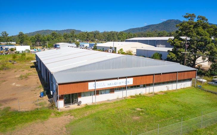 20 Commerce Street, Wauchope, NSW, 2446 - Image 1