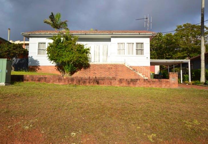 15 Gore Street, Port Macquarie, NSW, 2444
