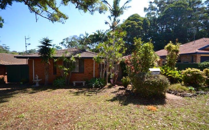 25 Yarranabee Road, Port Macquarie, NSW, 2444 - Image 1