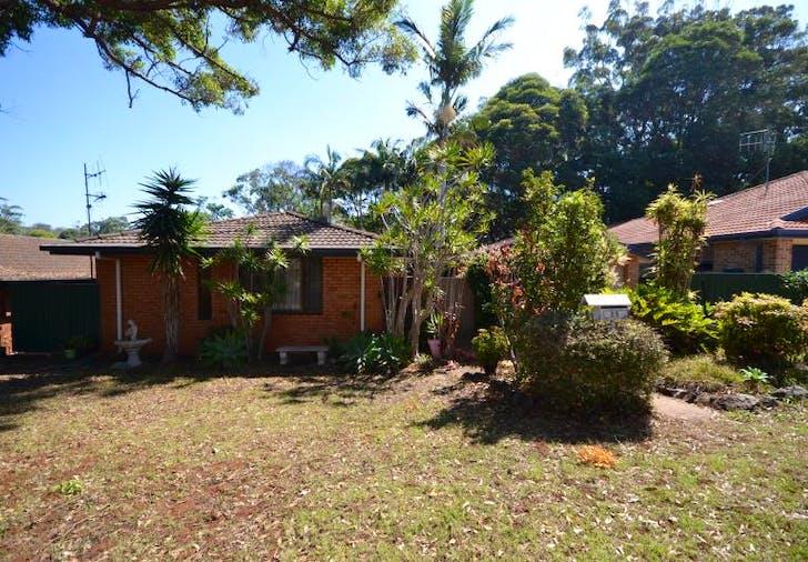 25 Yarranabee Road, Port Macquarie, NSW, 2444