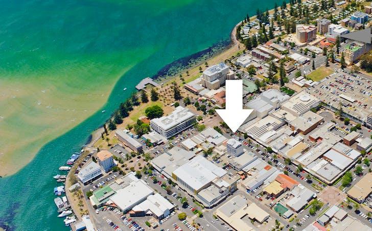G Floor 41-47 Horton Street, Port Macquarie, NSW, 2444 - Image 1