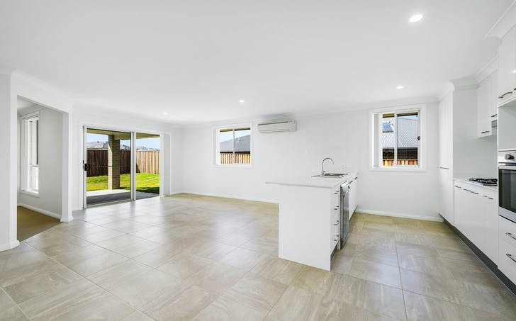 3 Litchfield Parkway, Port Macquarie, NSW, 2444 - Image 1