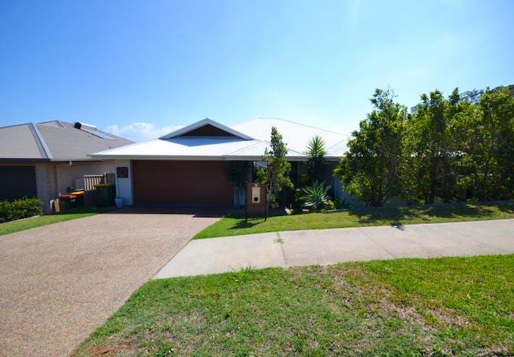 21 Banksia Avenue, Port Macquarie, NSW, 2444