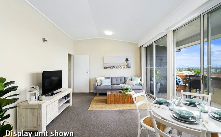 3/6 Hastings River Drive, Port Macquarie, NSW, 2444 - Image 1