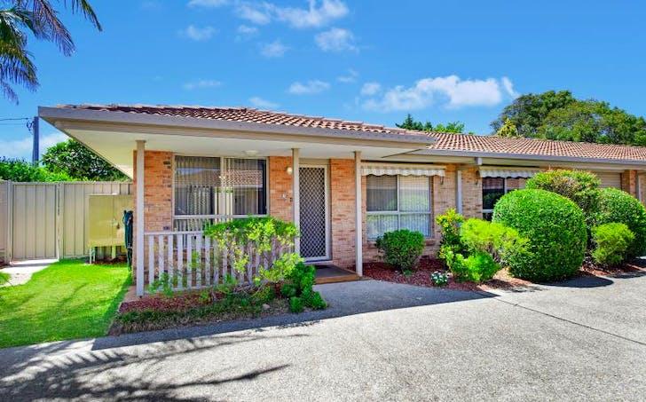 1/50-52 Home Street, Port Macquarie, NSW, 2444 - Image 1