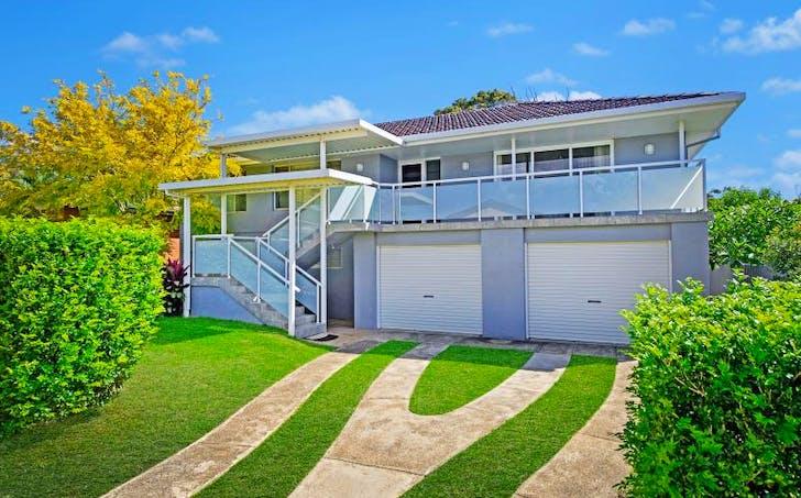 3 Kadina Crescent, Port Macquarie, NSW, 2444 - Image 1