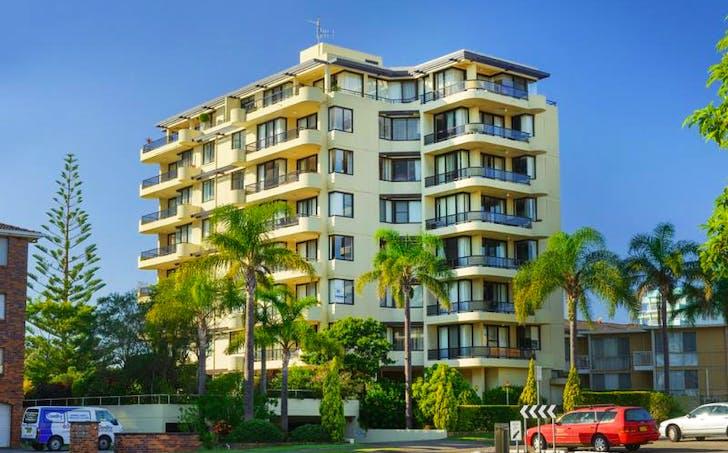 202 /8-10 Hollingworth Street, Port Macquarie, NSW, 2444 - Image 1