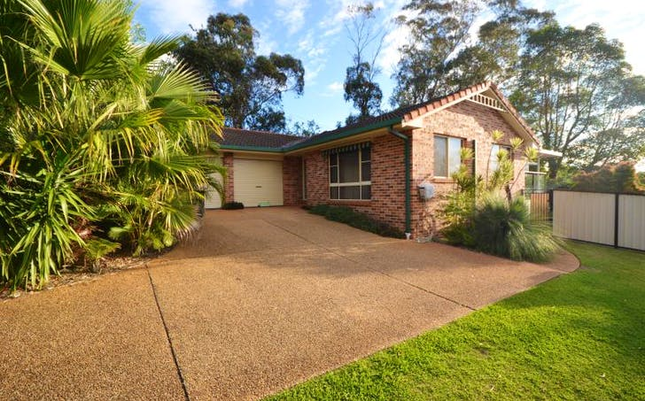 1 Dahhlsford Drive, Port Macquarie, NSW, 2444 - Image 1