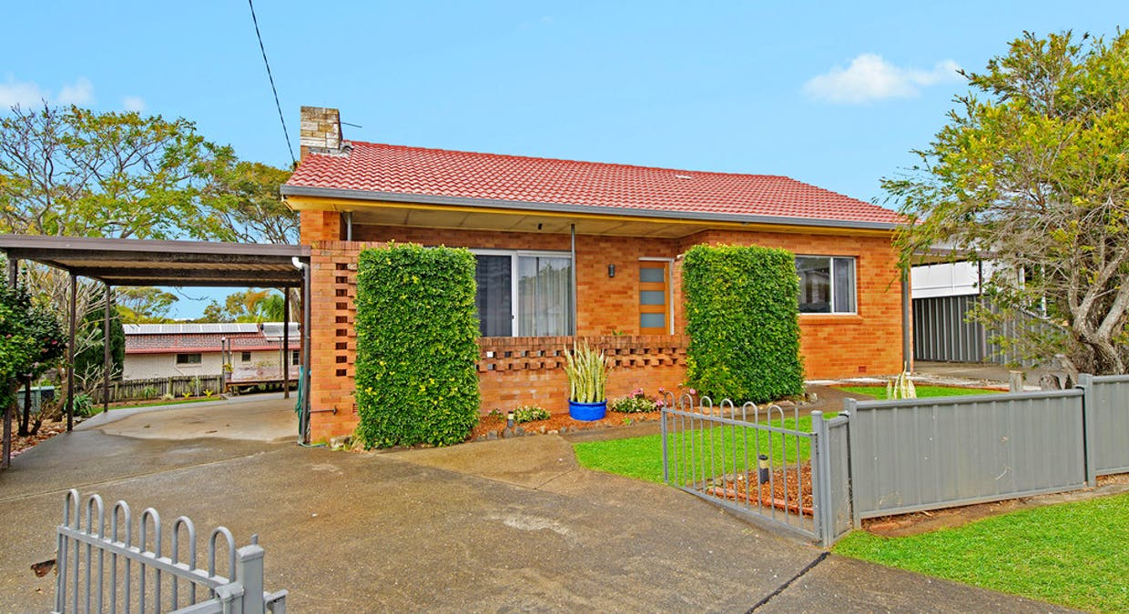 42 Kalinda Drive, Port Macquarie, NSW, 2444 - Image 24