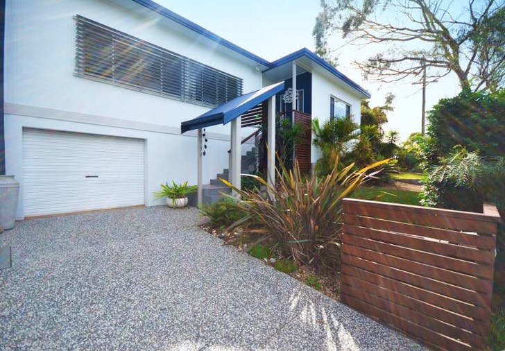 38 Swift Street, Port Macquarie, NSW, 2444